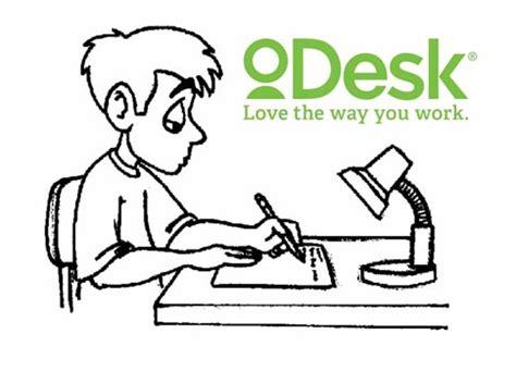 Graphic Design Cover Letter Sample Internshipscom