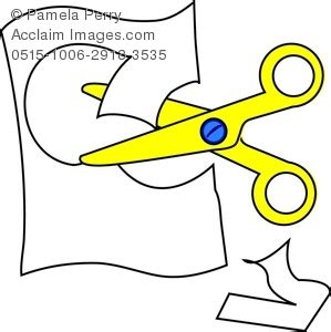 Finance term paper sample pdf - abypacificcom