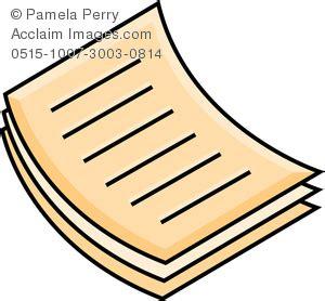 Financial Analysis Sample Essay - iWriteEssays