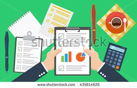 Finance term paper example