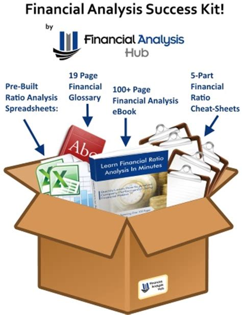 Finance term paper sample pdf - abypacificcom